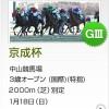 京成杯のレース回顧と次走以降の注目馬