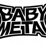 あなたは、日本発のアイドルメタルユニットBABYMETAL(ベビーメタル)を知っているか?