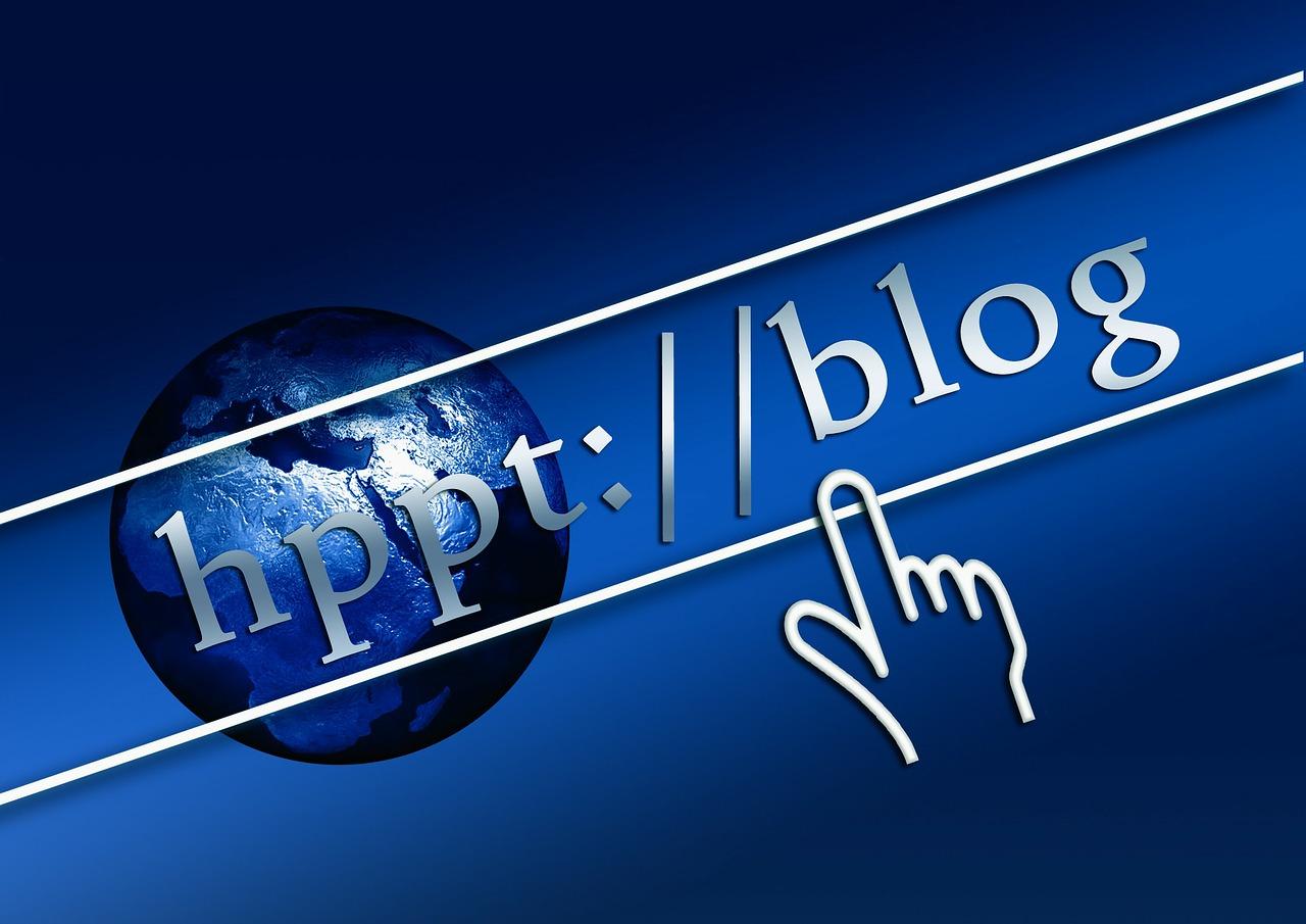 ブログを始めて2ヶ月が経ちました。2015年2月のアクセス数と人気のページをご紹介。