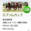 【予想追記】エプソムC2015予想:出走馬の前走チェックコメントと「勝ちポジ」予想
