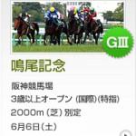 鳴尾記念のレース回顧と次走以降の注目馬と、左回りに変わって狙いたい馬と、ジョッキーコメント