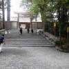 夫婦で初めてのお伊勢参り 日本の総氏神様に手を合わせ感謝の気持ちを捧げます!の巻