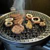 出雲大社の帰りに焼肉はいかが?しまね和牛がとびっきりおいしい「焼肉の藤増」でたっぷり焼肉を堪能!
