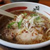 関西で塩ラーメンが美味しいラーメン屋さん「塩元師」は、お店の雰囲気も満点の気持ちの良いラーメン屋さんです!