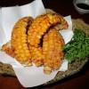 加古川のうまい居酒屋&ランチを探しているなら、食べログ1位の「ごはん処まーくん」が絶対オススメ!