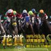 菊花賞2015予想に リアファル,リアルスティール,サトノラーゼンの近走評価と、各馬の特徴