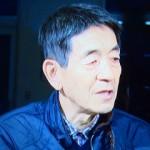岡田繁幸氏の3歳世代牡馬番付~2016年日本ダービーに向けて