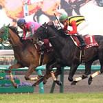 【予想追記】中山記念2016予想:出走馬の前走チェックコメントと「勝ちポジ」予想