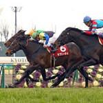 京都記念2016予想に:出走馬の前走チェックコメント(「勝ちポジ」予想は未定)