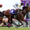 高松宮記念2016のレース回顧と次走以降の注目馬と、今年の皐月賞も馬場高速化にご注意を!