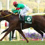 福島牝馬S2016予想に:出走馬の前走チェックコメント(「勝ちポジ」予想は未定)