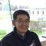 【最新版】岡田繁幸の3歳世代番付~2016年日本ダービーへの道