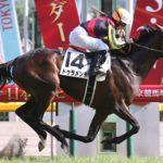 【予想追記】日本ダービー2016予想:出走馬の前走チェックコメントと「勝ちポジ」予想
