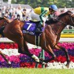【予想追記】NHKマイルC2016予想:出走馬の前走チェックコメントと「勝ちポジ」予想