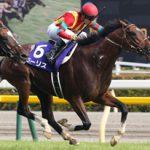 【予想追記】安田記念2016予想:出走馬の前走チェックコメントと「勝ちポジ」予想