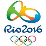 NHKのリオオリンピックのネット配信と、先週の馬場傾向(7月30日,31日)と、今週の馬場予想(8月6日,7日)