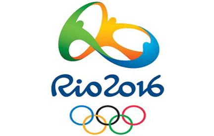 リオオリンピック開幕