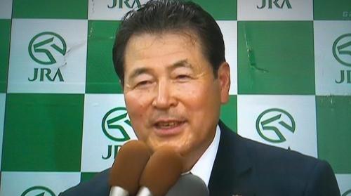 橋口先生のインタンビュー.jpg